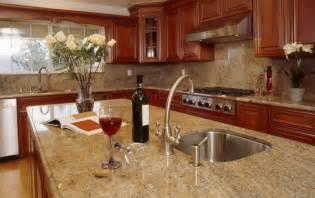 Kitchen Showrooms Long Island granite counter top tile countertops colors care