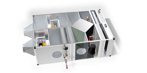 New Home Design Software Free heat recovery unit