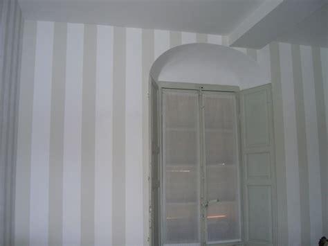 rifiniture d interni foto a righe di eibau rifiniture d interni e