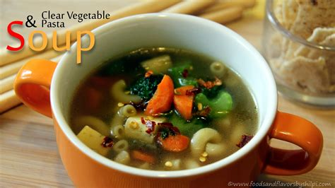 dinner soup recipes weight loss vegetarian soup lunch dinner soup for