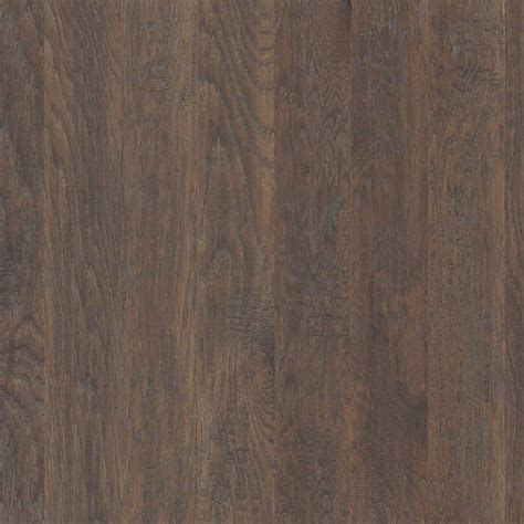 Sequoia Hardwood Flooring by Shaw Sequoia Hickory Cave Hardwood Flooring