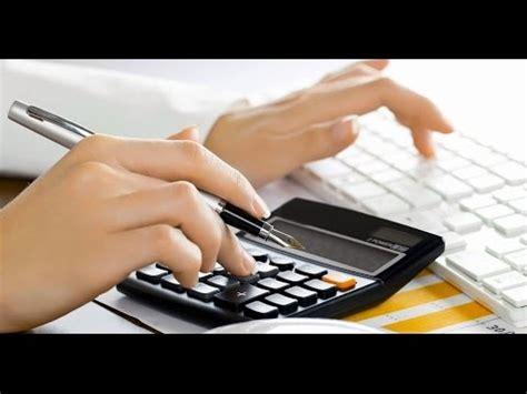 escala impuesto a la renta 2015 persona natural pago de impuesto a la renta 2015 persona natural youtube