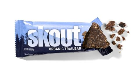 Top Energy Bars by Best Pre Workout Best Energy Bars S Journal
