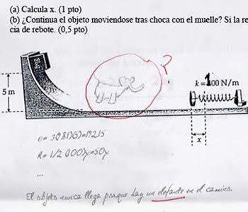 preguntas tontas de logica las respuestas mas estupidas en examenes humor taringa