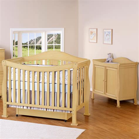 Crib Mattress Fit Bed Size Crib Into The Glass Best Ideas Convertible Crib Sets