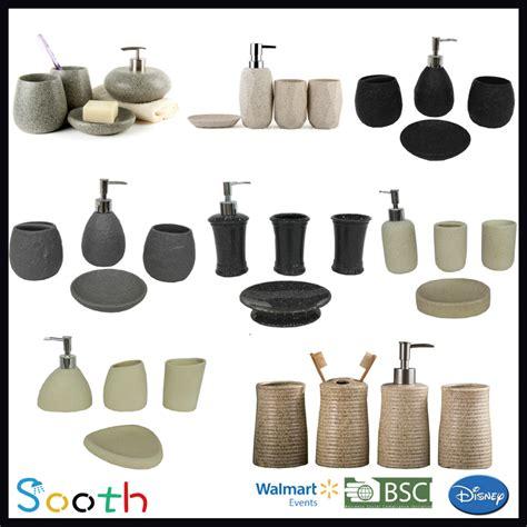 discount bathroom supplies online discount bathroom accessories cheap bathroom accessory