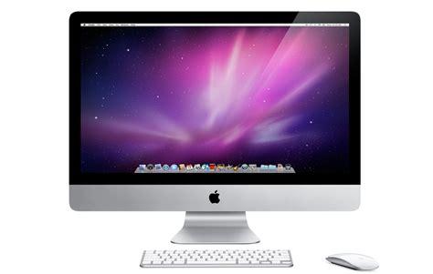 Mac Komputer image gallery mac computer screen