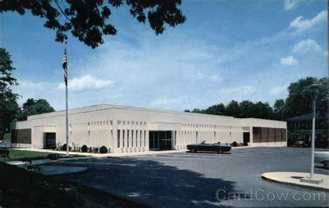 Hendersonville Nc Post Office post office relocation plans for hendersonville nc save