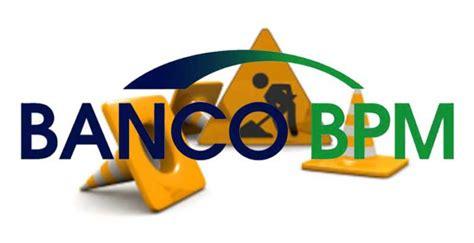 fisac banco popolare gruppo banco popolare archive fisac portale nazionale