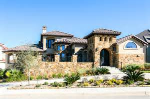 mediterranean style house plan 4 beds 3 baths 5310 sq ft luxury mediterranean house plans with photos