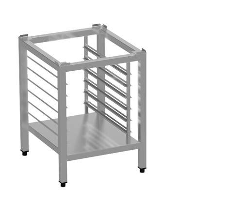 plastic tree stand legs metalo koncepcija stands