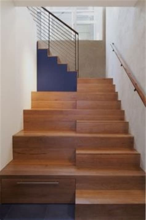 under stairs bench 1000 images about stairs on pinterest staircases stair storage and john pawson