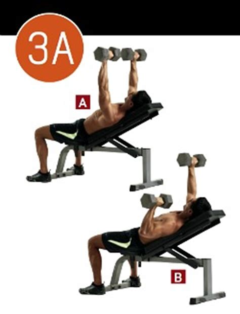 dumbbell alternating bench press alternate dumbbell bench press 28 images gym for beginners world s best fitness