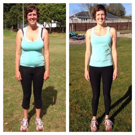 weight loss 12 weeks 12 week weight loss challenge nzx dudeinter