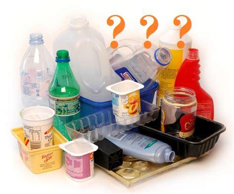 Wadah Makanan Plastik Yang Aman wadah plastik berbahaya lebih aman kemasan vacuum sealer