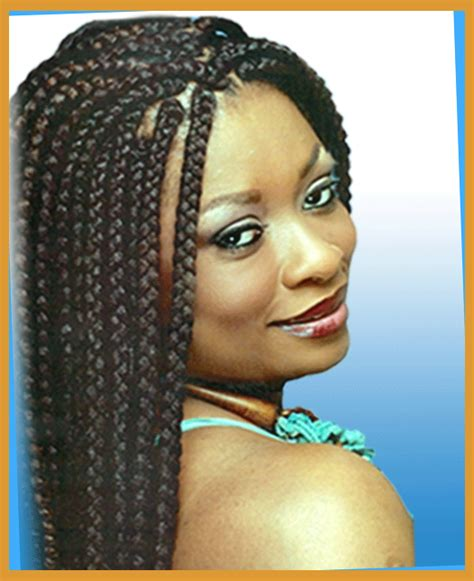 box braids type of hair african hair braiding styles box braids clever hairstyles
