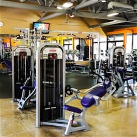 imagenes pacific fitness anytime fitness 25 fotos e 58 avalia 231 245 es academias