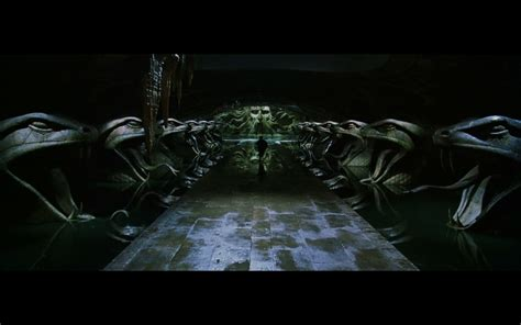 Chamber Of Secret with franchises favorite images from harry potter and