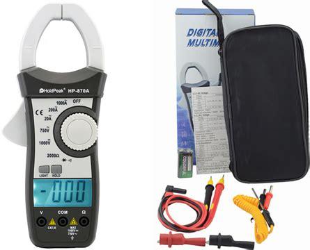 dioda 5 ere dioda 10 ere 28 images adaptor 5 volt tanpa trafo kios kere diode standard hf putere dioda