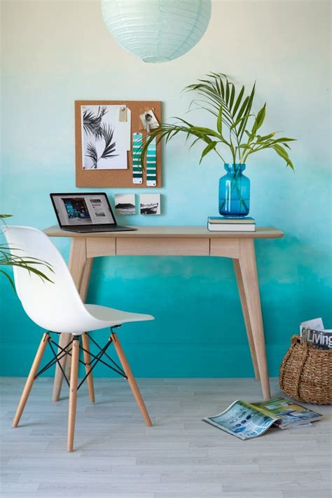 how to fit a desk in a small bedroom interior inspiration how to fit a home office in a small