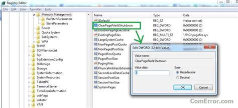windows 10 tutorial hun ว ธ แก คอมร เอง แล วข น windows has recovered from an