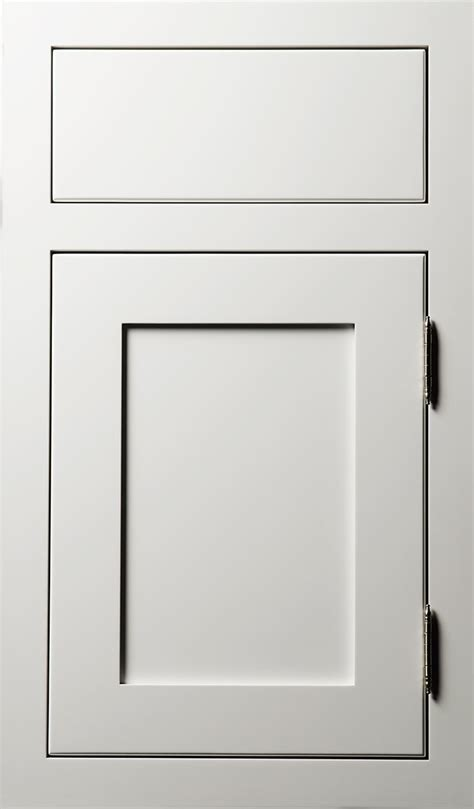 Kitchen Cabinets Chicago Il custom office cabinetry plain amp fancy