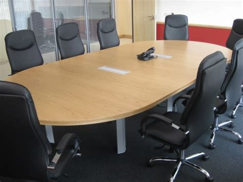 office furniture solutions office furniture solutions