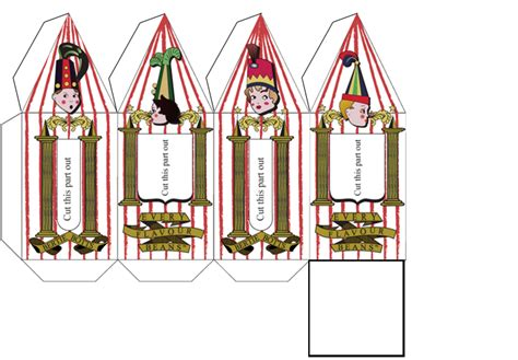 bertie botts every flavour beans template harry potter paraphernalia bertie bott s every flavour