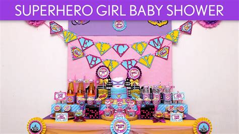Spider Baby Shower Theme by Vintage Baby Shower Ideas Vintage