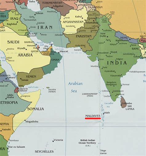 where is maldives located on the world map mohamed nasheed born 1967