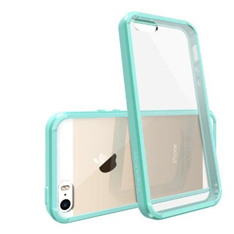 Hardcase Iphone 6 Plus Eco Ume 151 best images about new phone that i want on