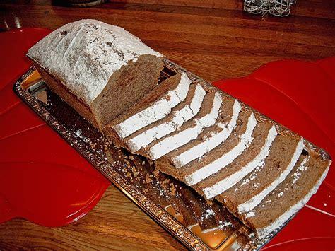 Wiener Kuchen