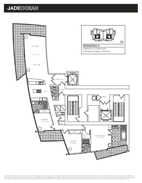 jade floor plans jade isles condos for sale and rent