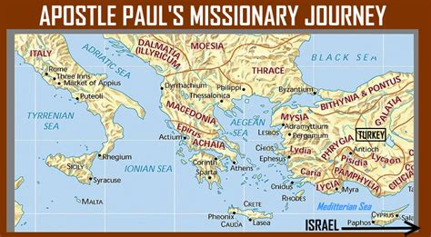 paul an apostle s journey books category scripture jesus our blessed