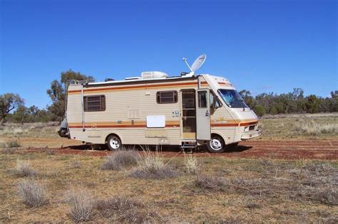 used rvs fleetwood bounder motorhome for sale by owner