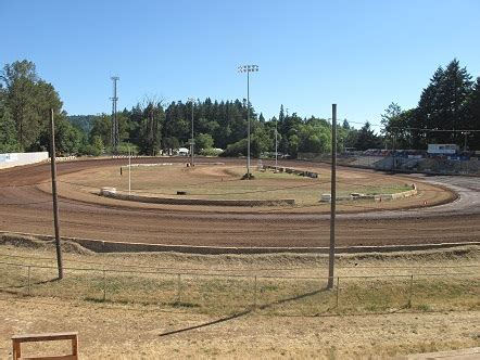 cottage grove raceway another one bites the dust cottage grove speedway shut
