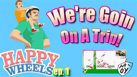 happy wheels bacon full version lets play happy wheels bacon takes a day off from gta