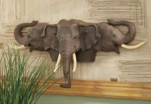 wall designs elephant wall elephant home decor