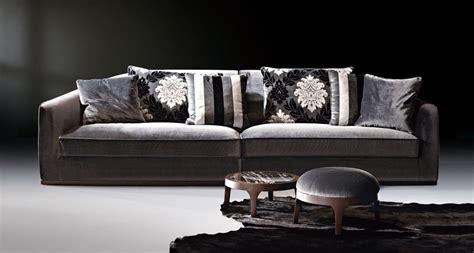 canapes de luxe canape tissu luxe canap de luxe places tissu vert avec