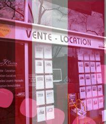 Cabinet Occitan by Cabinet Occitan Nos Services
