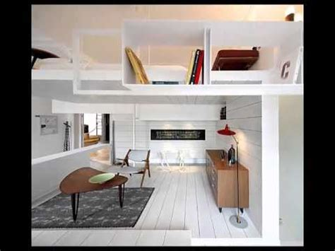 room design ideas for multifunction room design ideas woowww