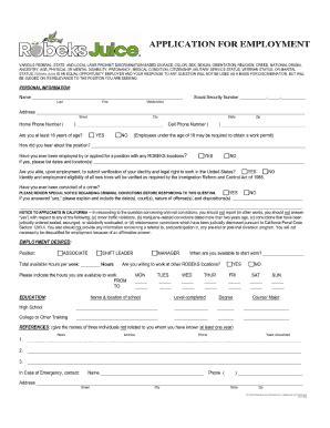 printable job application baskin robbins baskin robbins job application pdf fill online