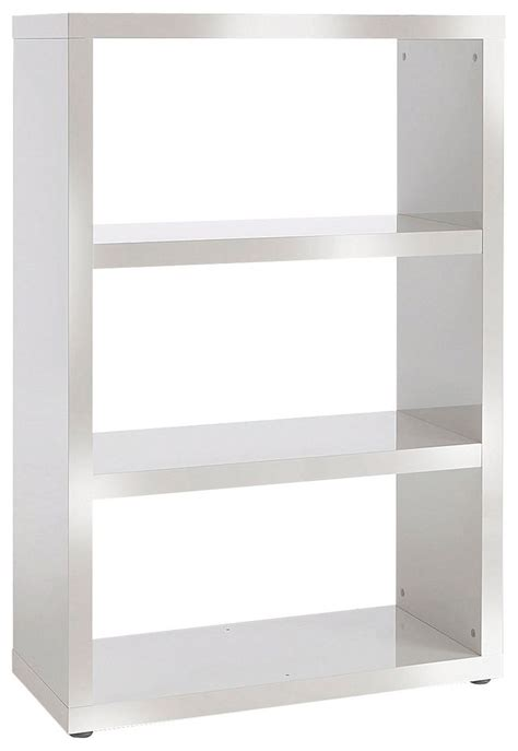 regal hmw m 246 bel breite 83 cm kaufen otto - Regal Weiß 60 Cm Breit