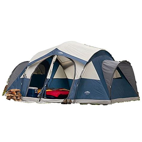10 room tent for sale 10 person tents buy 10 person tents at discount