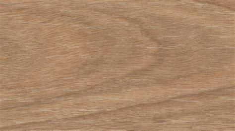 Buy Grand Elements Pale Spotted Gum Vinyl Flooring
