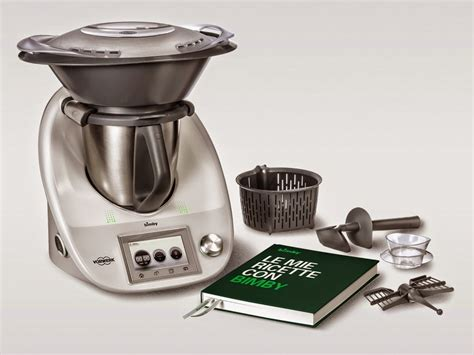 robot cucina bimbi settembre 2014 ricette bimby tm5 ricettario completo