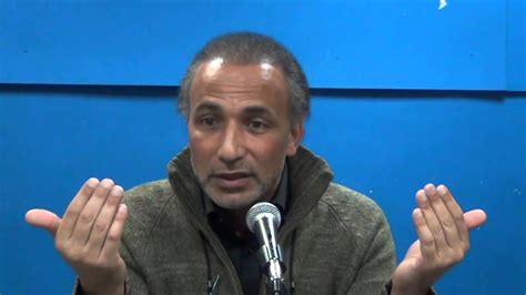 Future Of Political Islam by The Future Of The Political Islam
