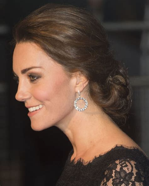 evening hairstyle over 50 50 easy updo hairstyles for formal events elegant updos