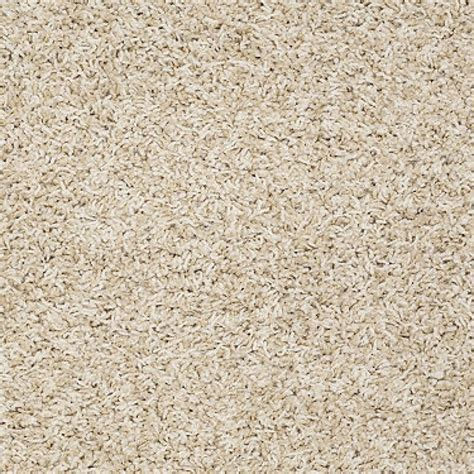 tuftex carpet 15 best tuftex carpet by shaw images on carpet
