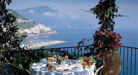 best hotels on the an insiders guide to the best hotels on the amalfi coast